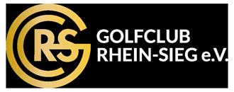 GOLFCLUB RHEIN-SIEG E.V.