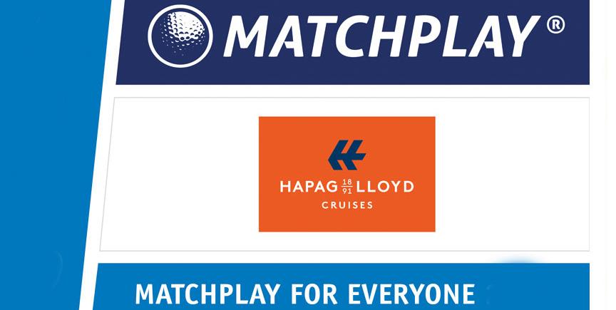 Matchplay & Turniere 2021